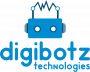 Digibotz Technologies