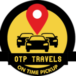 On - Time - Pickup